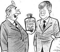 Greensboro_Daily_News_1962-05-03_8_a